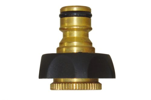 Brass Nozzle BW-C3084R