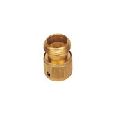 Brass Connector BW-C315
