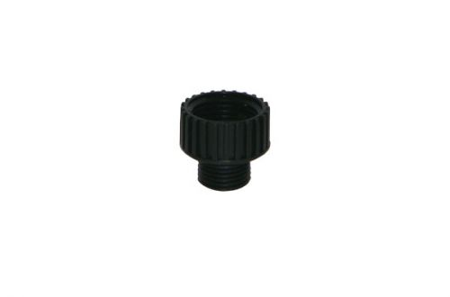 Hose Connector W-3085