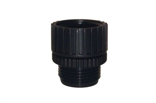 "3/4"" Female (NH) to 3/4"" Male (BSP) Insert Adaptor W-3086"