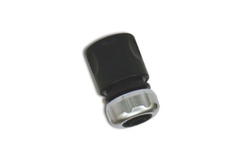 Soft Touch Hose Connector W-3130N