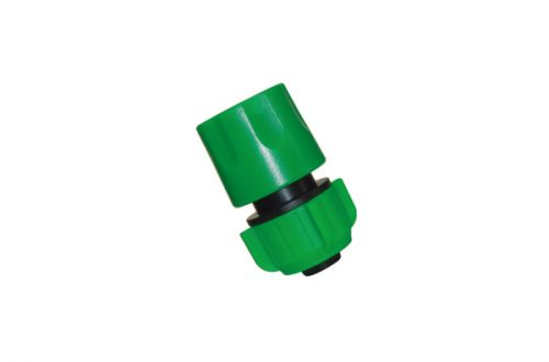 Hose Connector W-3132