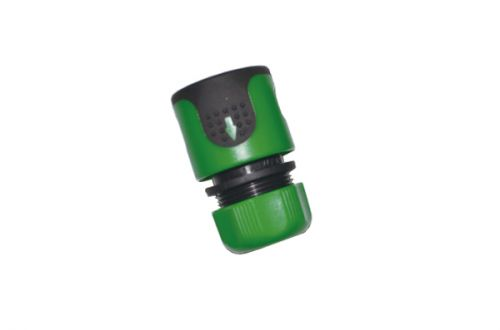 Hose Connector W-3132S