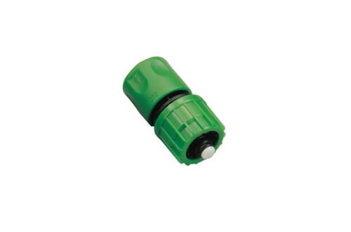 Hose Connector W-3141