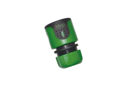 Hose Connector W-3142S