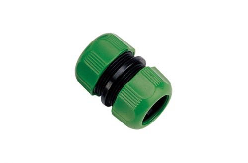 Hose Connector W-3170