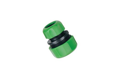 Hose Connector W-3175
