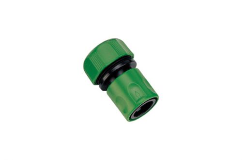 Hose Connector W-3180
