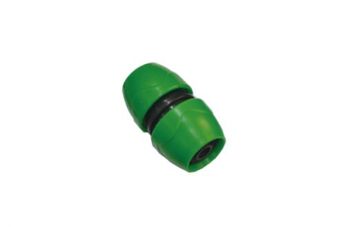Hose Connector W-3257