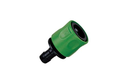 Hose Connector W-3393