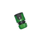 Hose Connector W-3130S