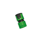 Hose Connector W-3131S