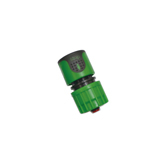 Hose Connector W-3141S