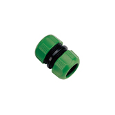 Lawn Hose Connector, Hose Connector