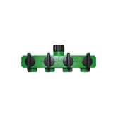 Garden Hose Attachments