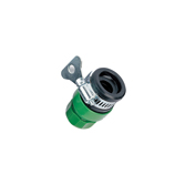 "3/4"" Hose Connector Mender W-3360"