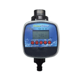 Digital Water Timer