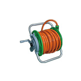 Mini Hose Reel