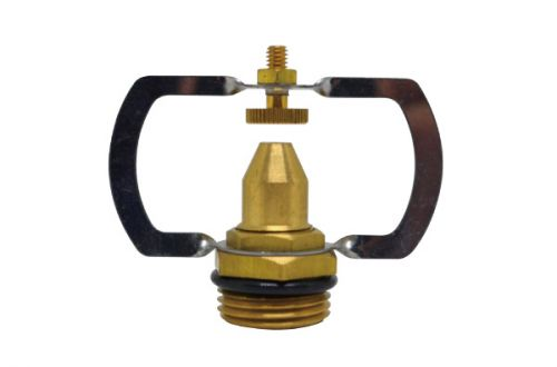 2-Way Spray Nozzle
