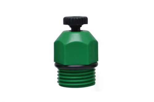 Mushroom Ramp Spray Nozzle MS-1042