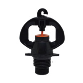 Turbo Micro Sprinkler MS-8030