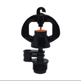 Turbo Micro Sprinkler MS-8033