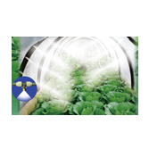 Greenhouse Misting System Kits, Greenhouse Misters