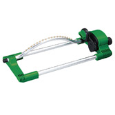 Oscillating Sprinkler W-4181HD