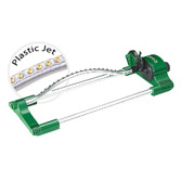 Oscillating Sprinkler W-4181P
