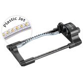 Oscillating Sprinkler W-4186P
