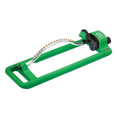Oscillating Sprinkler W-4193H