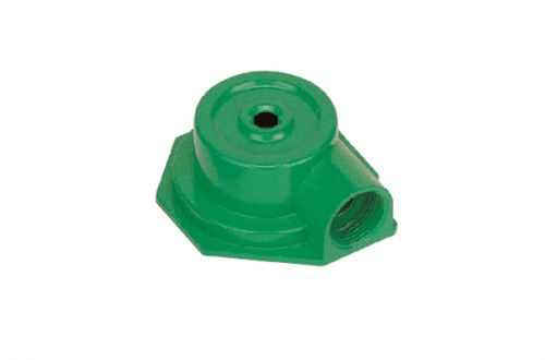 Hexagon Spray Sprinkler SW-P108