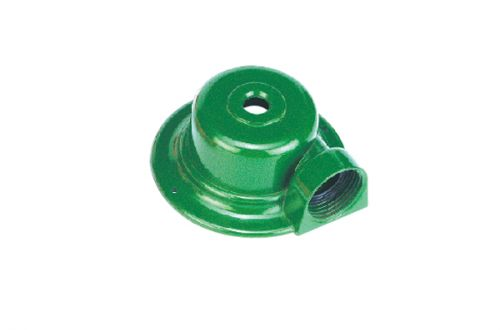 Snail Base Spray Sprinkler SW-P109