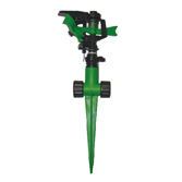 Sprinkler Spike, Lawn Sprinkler Spikes